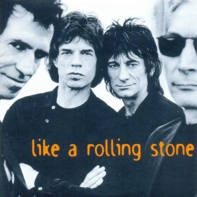 38-like-a-rolling-stone