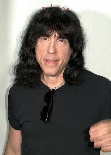 Marky Ramone by David Shankbone