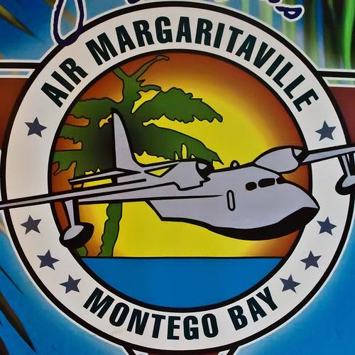 Air Margaritaville, Montego Bay